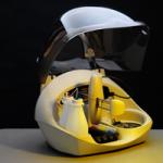 Автоматический биохимический анализатор A-15