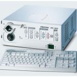 Видеопроцессор высокого разрешения Pentax EPK‑1000