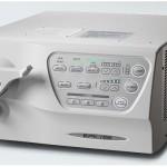 Видеопроцессор высокой четкости Pentax EPK‑i5000