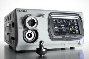 Pentax_EPK-i7000