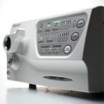 Видеоэндоскопическая экспертная система Pentax Hi Line HD+