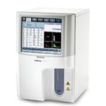Автоматический гематологический анализатор ВС-5150